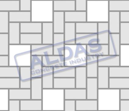 Holland dan Square 21 Tipe 11