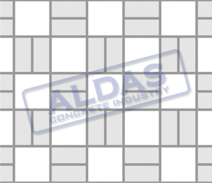 Holland dan Square 21 Tipe 4