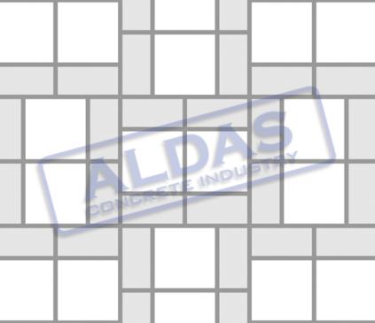 Holland dan Square 21 Tipe 5