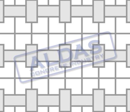 L Blok dan Holland Tipe 2