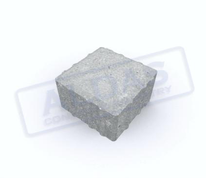 Square 10,5